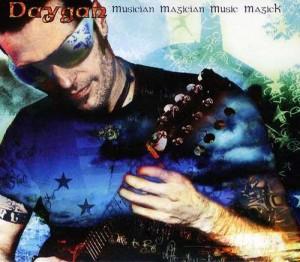 Daygan-Musician-Magician-Music-Magick